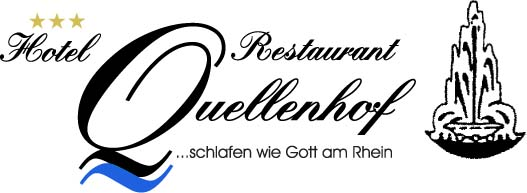 logo-quellenhof-bad-breisig
