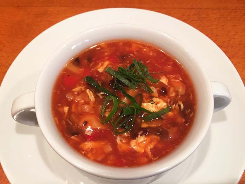 Peking Suppe1-quellenhof