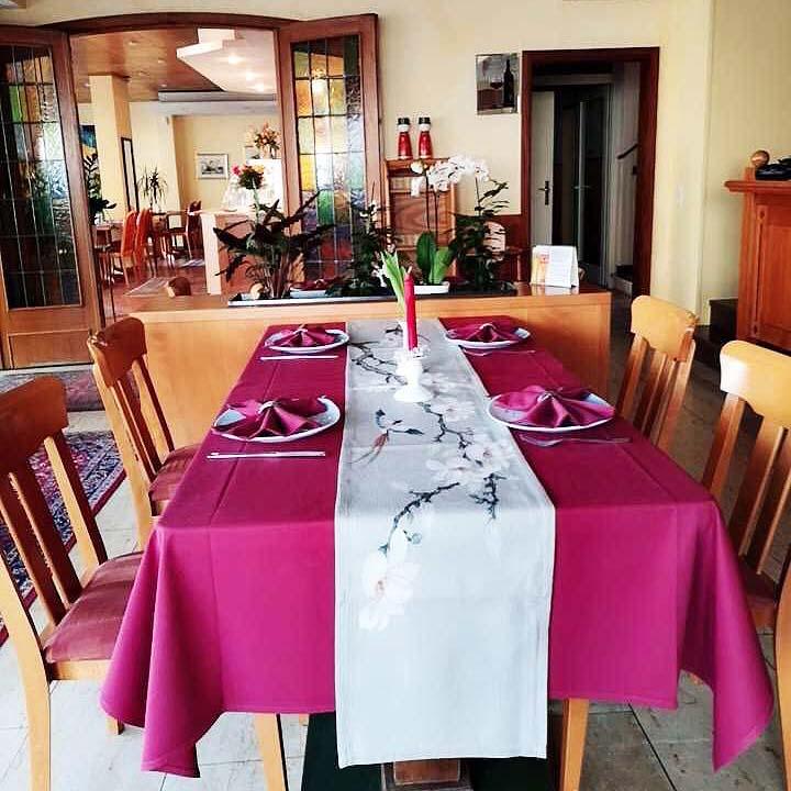 restaurant 2-quellenhof