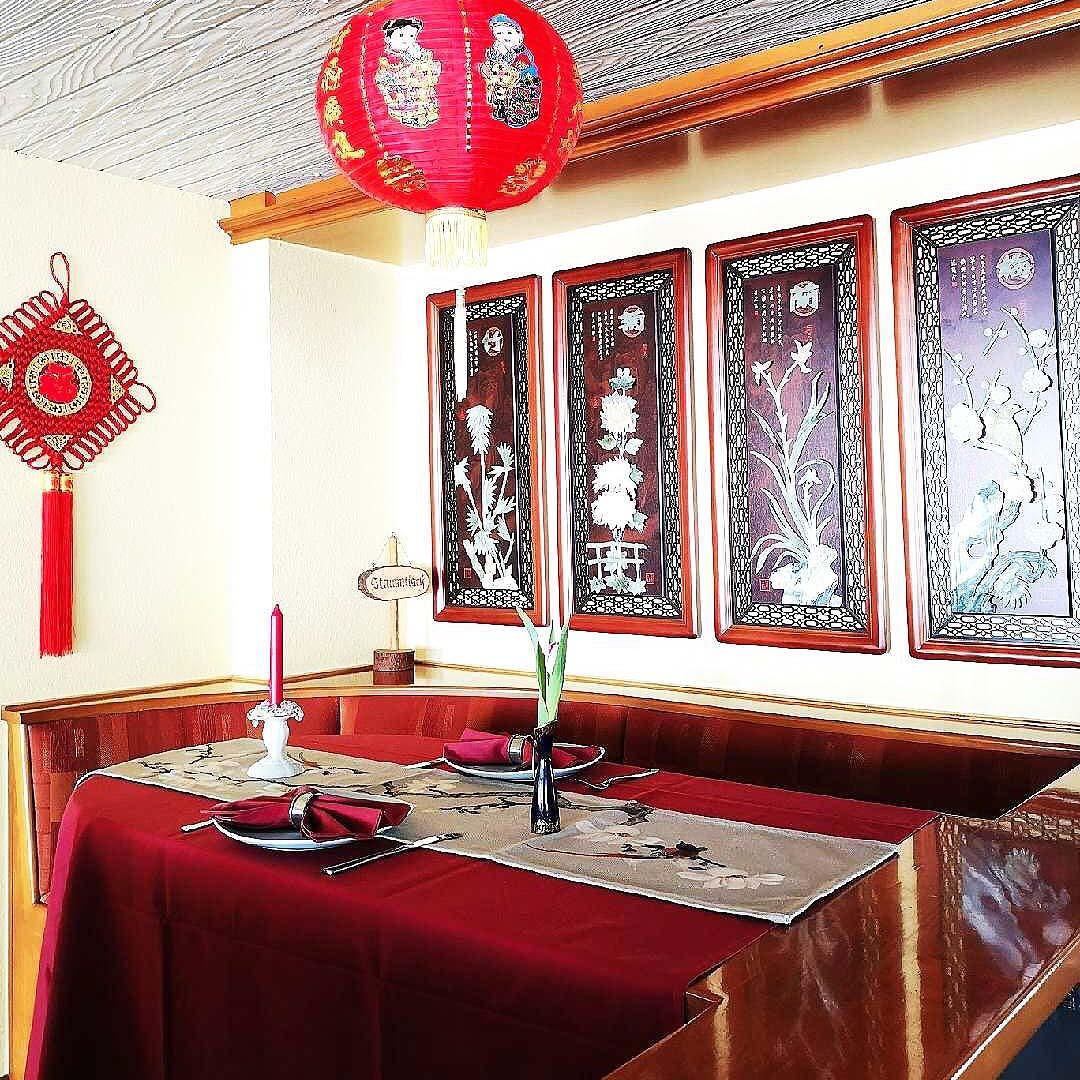 Restaurant 4-quellenhof
