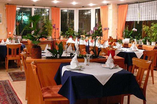 restaurant-bild01-525-quellenhof-bad-breisig