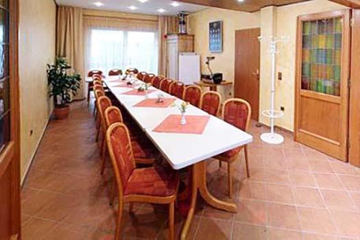 restaurant-bild03-quellenhof-bad-breisig