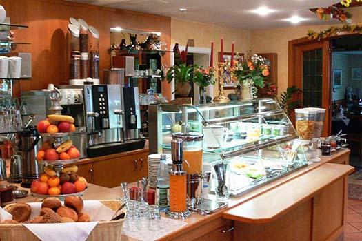 restaurant-bild04-525-quellenhof-bad-breisig