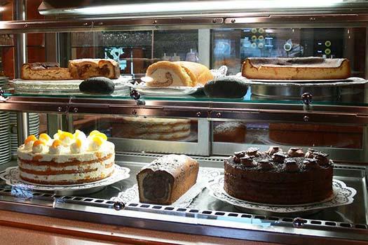 restaurant-bild05-525-quellenhof-bad-breisig