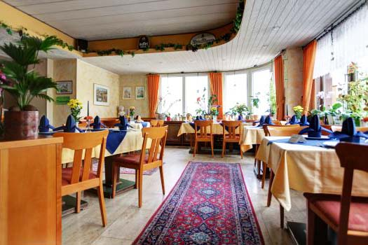 restaurant-bild08-quellenhof-bad-breisig