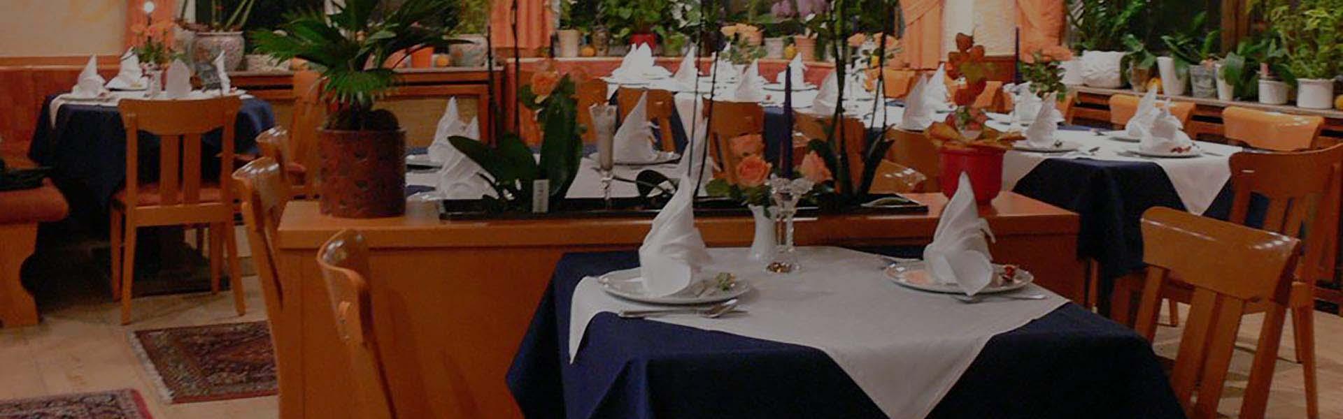 restaurant-head2-quellenhof-bad-breisig